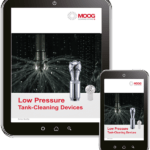 Low Pressure Tank-Cleaning Devices Brochure