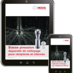 Basse Pression Catalogue