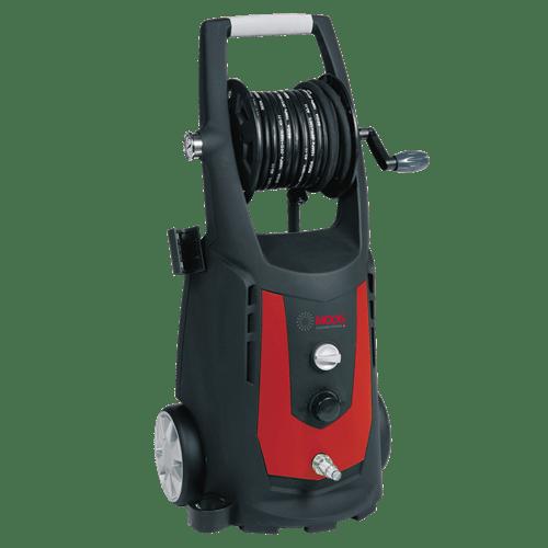 Nettoyeur haute pression à eau froide E-KW 500-150