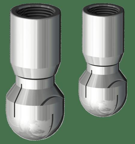 LPR Mini / Maxi Spin