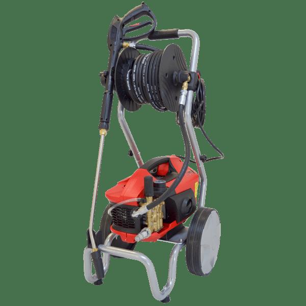 M-KW 500-150