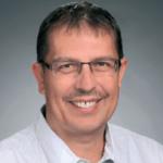 Peter Tschanz, Leiter Fahrzeugservices der BLS