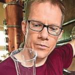 Thomas Engel, Leiter Produktion Siebe Dupf Kellerei